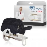 Extensor Peniano Pro Solution Tensor Tech