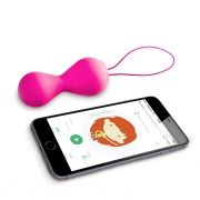 Gballs 2 App Petal Rose - Pompoarismo controladas por celular