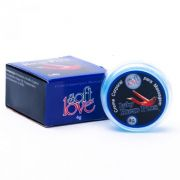 Prolongador De Ereção - Luby Rigid Plus 4g - Soft Love