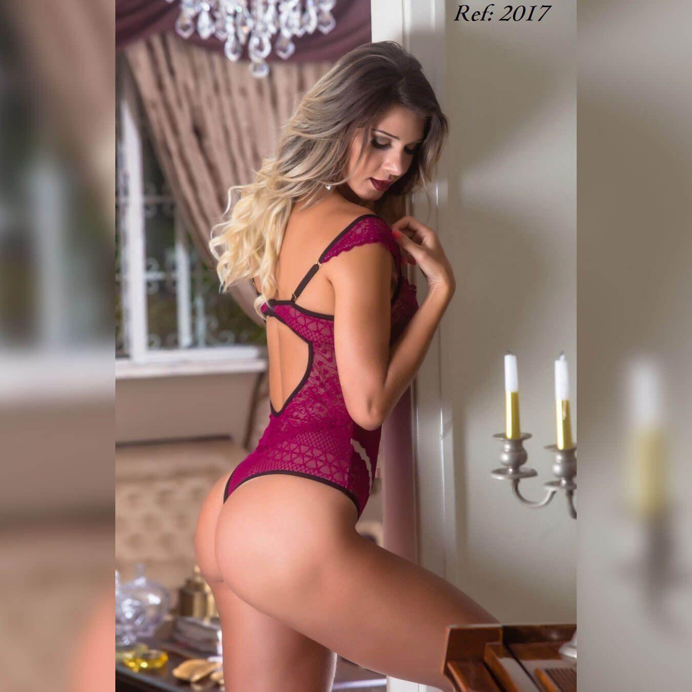 Body Marianni - Lingerie garota veneno  - Sex Shop Cuiaba - Sexshop - Sexyshop - Produtos Eróticos