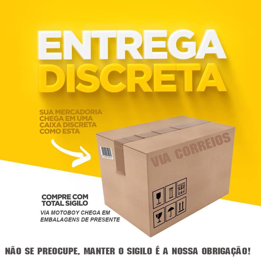 FANTASIA CACHORRA LAYLA  - Sex Shop Cuiaba - Sexshop - Sexyshop - Produtos Eróticos