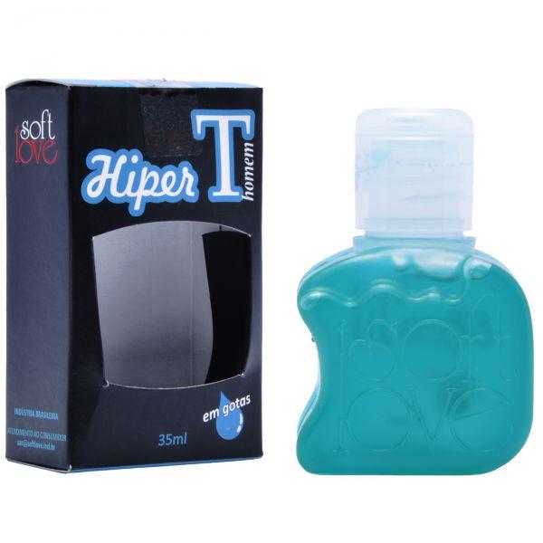 HIPER APETITE SEXUAL T ENERGETICO EM GOTAS 35