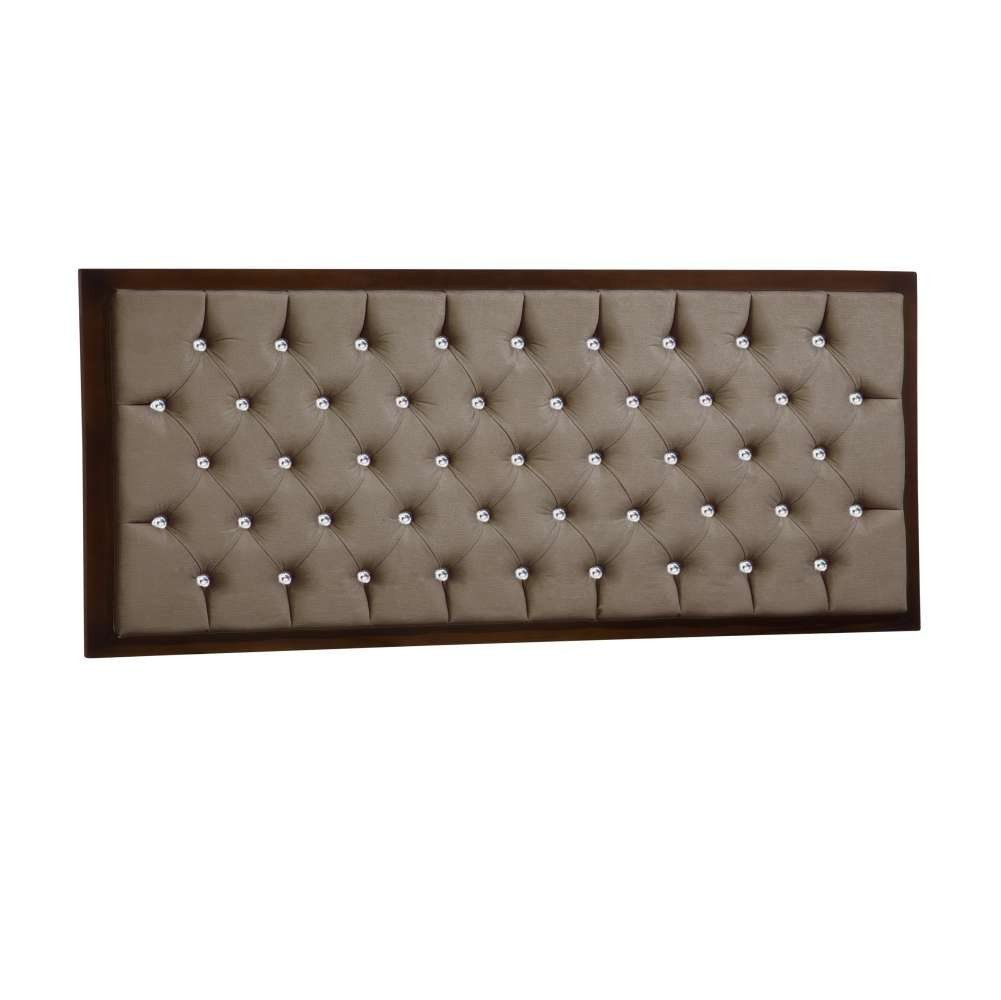 Cabeceira Painel Casal King Lyon 1,95 TCS-357 - Perfan