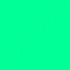 Verde Anis