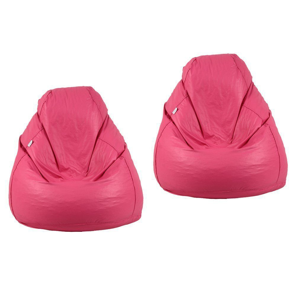 Kit 2 Puffs Fofão Pop Rosa - Stay Puff