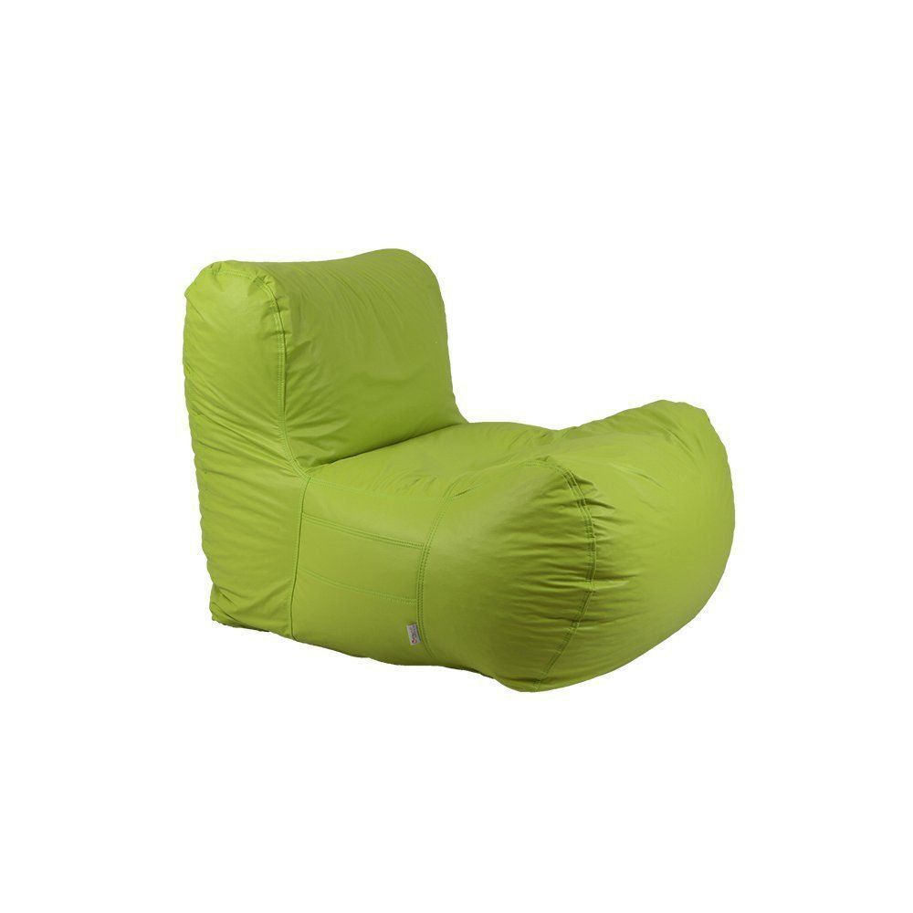 Puff Relax Nobre Kiwi - Stay Puff