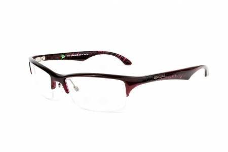 Armação Para Oculos De Grau Mormaii Maral 139918855 Vinho