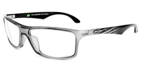 Armação Para Oculos De Grau Mormaii Terral - Cod. 140094257