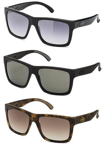 7d8e081557971 Oculos Solar Mormaii San Diego Xperio Polarizado - Garantia - Loja ...