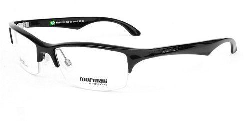 Armação Para Oculos De Grau Mormaii Maral - Cod. 139904855