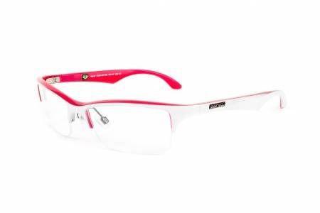 Armação Para Oculos De Grau Mormaii Maral - Cod. 139920755