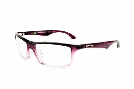 Armação Para Oculos De Grau Mormaii Terral - Cod. 140018857