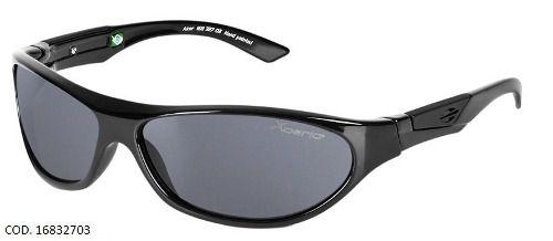 Oculos Solar Mormaii Alcor Xperio Polarizado - Cod. 16832703