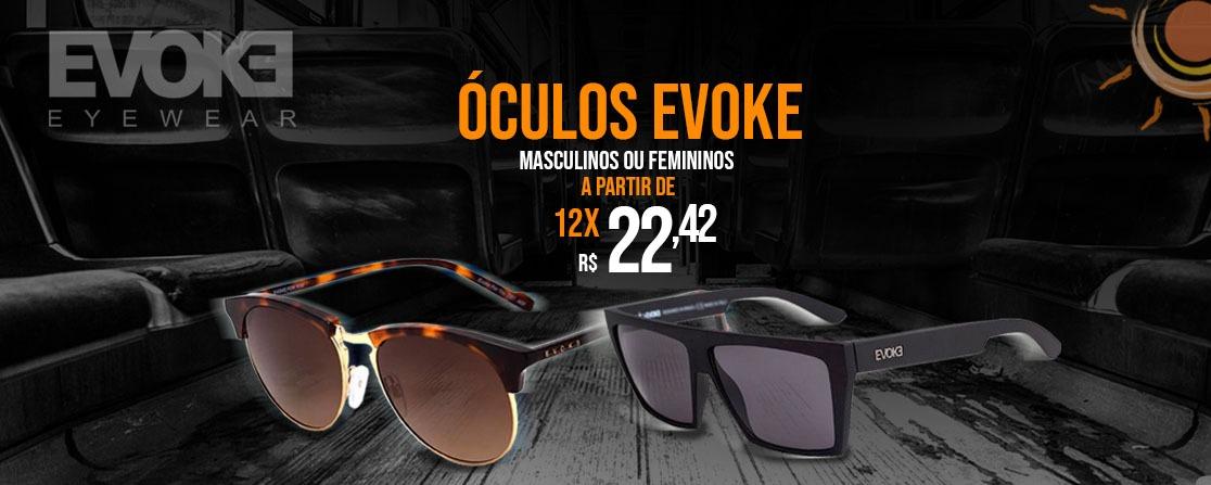 Loja Solare. Óculos Originais com os melhores preços. Mormaii ... d6ea5426d3
