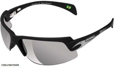 Oculos Mormaii Gamboa Air 2 Cod. 21873509 - Garantia