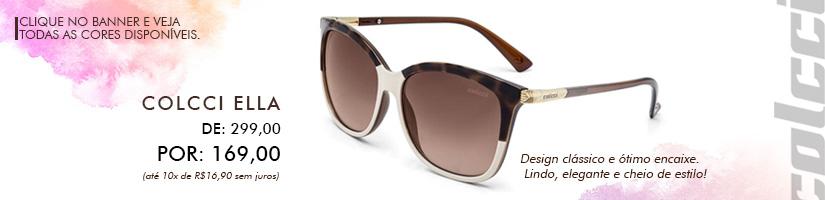 93f60b90c Loja Solare. Óculos Originais com os melhores preços. Mormaii ...