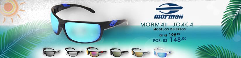 bc07733ada513 Loja Solare. Óculos Originais com os melhores preços. Mormaii ...