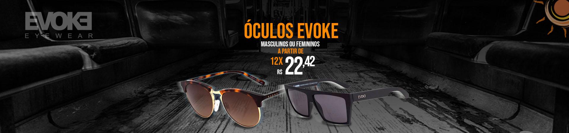 edfef7950 Loja Solare. Óculos Originais com os melhores preços. Mormaii ...
