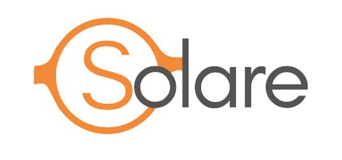 Loja Solare