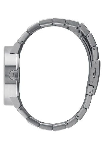 Relógio Nixon Cannon A160 2064