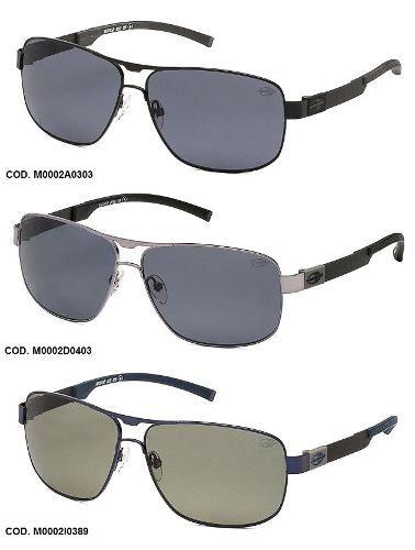 Oculos Solar Mormaii M0002 Xperio Polarizado Fibra Carbono