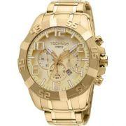 Relógio Technos Legacy Cronografo Os20ik/4x - Garantia 1 Ano