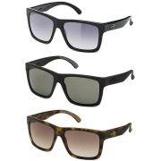 Oculos Solar Mormaii San Diego Xperio Polarizado - Garantia