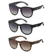 Oculos Solar Mormaii Ventura Xperio Polarizado - Garantia