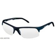 Armação Para Oculos De Grau Mormaii Itapuã 1 Cod. 122073750