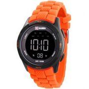 Relógio X Games Xmppd268 Tamanho Caixa 43mm - Garantia 1 Ano