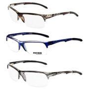 3f353b622f605 Armação Para Oculos De Grau Mormaii Itapuã 3 - Garantia - Loja ...