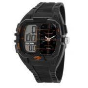 Relógio Mormaii Acqua Pro Due Mobj3484/8l - Garantia 1 Ano