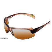 Oculos Mormaii Gamboa Air 2 Cod. 21873016 - Garantia