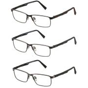 Armação Para Oculos De Grau Mormaii M6002  Garantia Fabrica