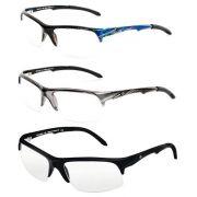 Armação Para Oculos De Grau Mormaii Itapuã 1 Masculina