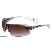 Oculos Mormaii Gamboa Air 2 Cod. 21872902 - Garantia