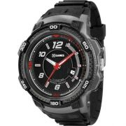 Relógio X Games Xmpp1036 - 50mm - Garantia 1 Ano