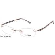 Armação Para Oculos De Grau Mormaii Mo1236 - Original