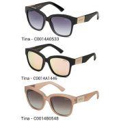 Oculos Solar Colcci Tina  - Garantia