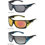 Oculos Solar Mormaii Vulcanus - Diversas Cores - Garantia - Branco