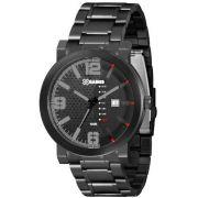 Relógio X Games Xmss2002 Tamanho Caixa 48mm - Garantia 1 Ano