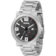Relógio X Games Xmss2001 Tamanho Caixa 48mm - Garantia 1 Ano