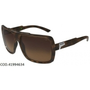 Oculos Solar Mormaii Prainha 2 - Cod. 41994634 MARROM