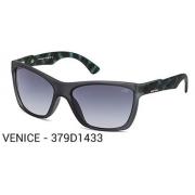 Oculos Solar Mormaii Venice Beat - Cod. 379d1433 - Garantia