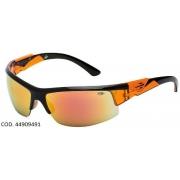 Oculos Solar Mormaii Wave - Cod. 44909491 - Garantia