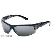 Oculos Solar Mormaii Wave - Cod. 44999470 - VERDE ESCURO - LENTE CINZA ESPELHADO