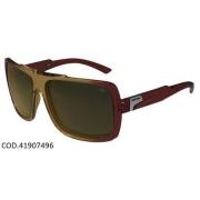 Oculos Solar Mormaii Prainha 2 - Cod. 41907496 - Garantia