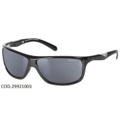 Oculos Solar Mormaii Alkes Xperio Polarizado - Cod. 29921003
