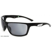 Oculos Solar Mormaii Esquel Xperio Polarizado - Garantia