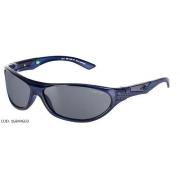 Oculos Solar Mormaii Alcor Xperio Polarizado - Cod. 16844603